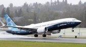 Finalmente el Boeing 737 MAX recibe la aprobación de la FAA|Foto: EnElAire