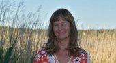Ann Olson Andersson, nueva directora comercial de Visit Sweden|Foto: TravelNews