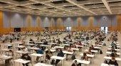 El sector MICE afronta su primera gran prueba en Gran Canaria