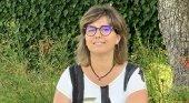 Berta Cabré, nueva presidenta de la FEHT de Tarragona