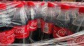 Las bebidas azucaradas serán más caras en Cataluña