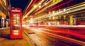 El Gobierno británico levanta la cuarentena a España a partir del 10 de julio