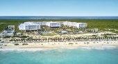 RIU Hotels vuelve a abrir hoteles en todos sus destinos del Caribe| Riu Dunamar (Costa Mujeres)