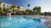 El hotel IFA Altamarena reabre sus puertas el próximo 29 de julio