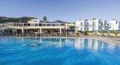 Aldiana reabre sus hoteles en España, Grecia, Italia y Chipre| Foto: Aldiana Club Kreta