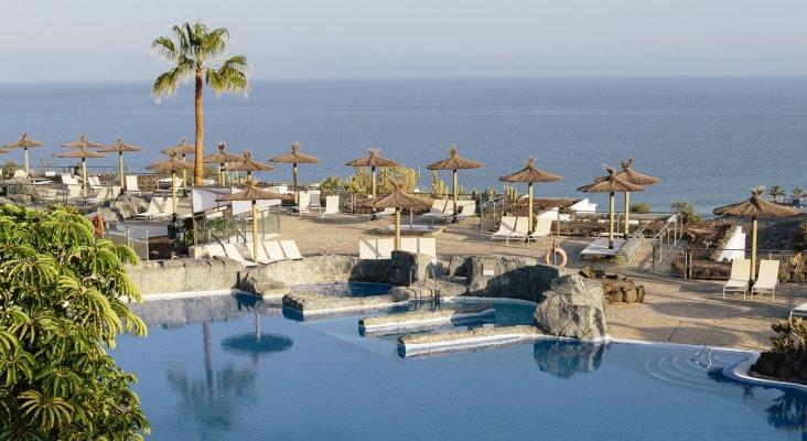 Apple Leisure Group reabrirá ocho de sus hoteles en España entre julio y agosto | Foto: Alua Village Fuerteventura