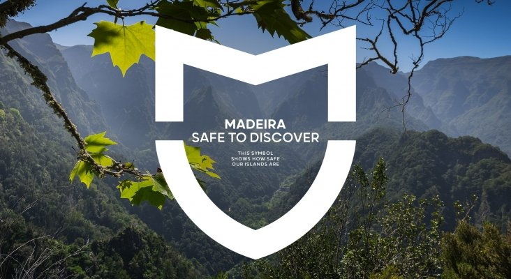 Madeira safe to discover