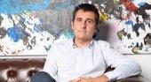 B&B Hotels nombra a nuevo jefe de Operaciones para España y Portugal|Foto: Alimarket