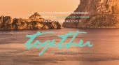Ibiza se promociona entre los sanitarios europeos