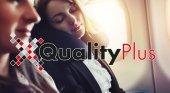 Más touroperadores se suman a la venta directa de QualityPlus