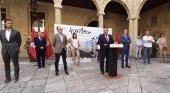 Nace la Mesa del Turismo de León