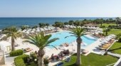 Allsun Hotel Zorbas Village, en Creta