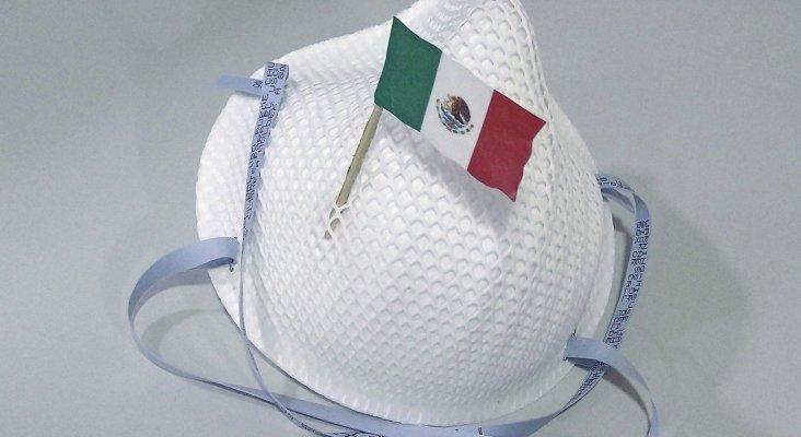 El turismo en México resiste al impacto del COVID19