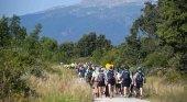 La Sierra de Madrid hará frente a una avalancha de turistas este verano