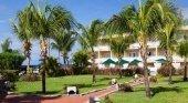 Hoteleros del Caribe exigen el pago por adelantado a los touroperadores británicos | Foto: TravelMole