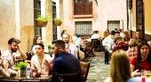 Museos y transporte gratis para reactivar el consumo en el centro de Málaga | Foto: visitacostadelsol.com
