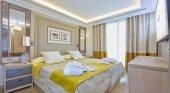 Barceló Hotel Group adquiere la gestión de 2 hoteles en Alicante