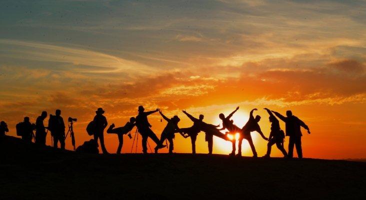 FTI reinventa su catálogo de viajes en grupo