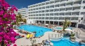 El hotel Abora Catarina reabrirá sus puertas el 23 de julio