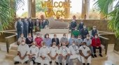 El hotel Lopesan Villa del Conde da la bienvenida a sus primeros huéspedes en su reapertura