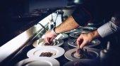 El chef del siglo XXI