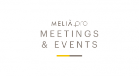 Meliá Pro Meetings & Events