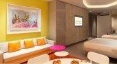 El segundo hotel Nickelodeon del mundo abrirá en Riviera Maya | Foto: karismahotels.com
