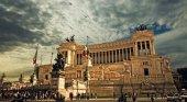Los profesionales del turismo en Italia crean una asociación para salvar al sector