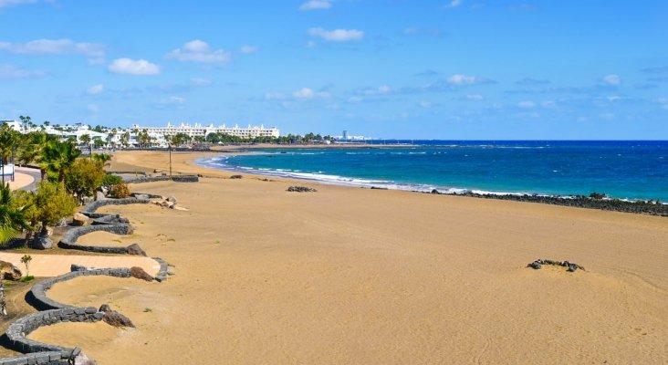 Canarias se confía y podría perder el tren del turismo