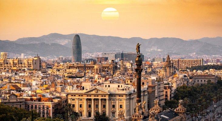Los rebrotes en Cataluña dejan una oleada de cancelaciones y cierres hoteleros | Foto de Aleksandar Pasaric en Pexels