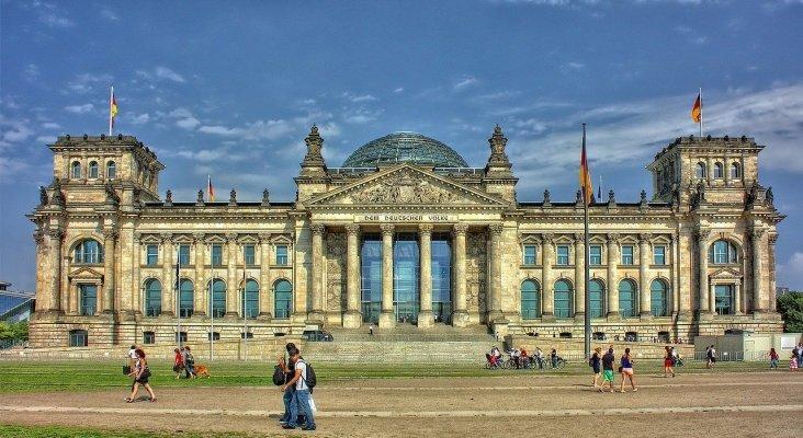 Alemania y Países Bajos también desaconsejan viajar a España