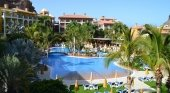 beCordial Hotels & Resorts - hotel Cordial Mogán Playa - Gran Canaria
