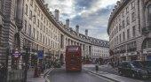 Reino Unido reconsiderará la cuarentena para España en 10 días