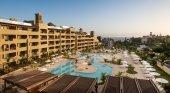 Un hotel en Tenerife, premiado como 3 de los mejores hoteles familiares de España