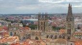 Burgos | Foto: El coleccionista de instantes (CC BY-SA 2.0)
