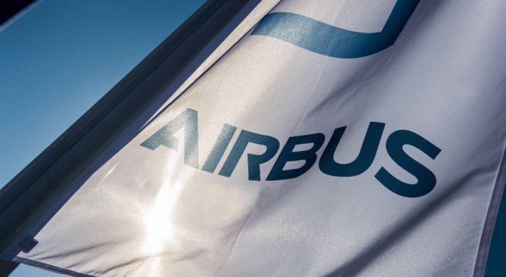La crisis sanitaria deja un agujero de 1.920 millones en Airbus