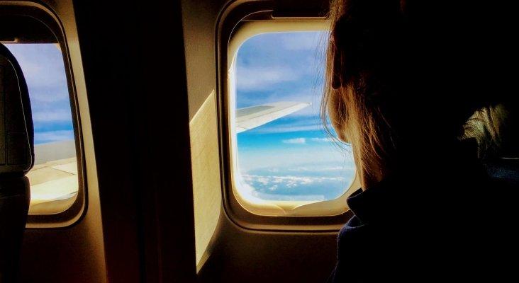 Peligra la bonificación del 75% para viajes aéreos
