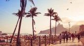 Globalia se alía con Brasil para incentivar la innovación turística | Foto: Río de Janeiro, Brasil
