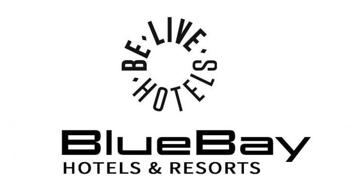 """La hotelera de Globalia y BlueBay estudian fusionarse, para """"crear un líder en el sector"""""""