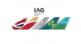 IAG registra pérdidas de 3.800M, pero indemniza a su presidente con 4 millones
