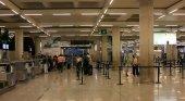 Baleares propone realizar pruebas de covid a los turistas nacionales | Foto: Aeropuerto de Palma de Mallorca- Usien (CC BY-SA 3.0)