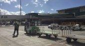 Aeropuerto de Fuerteventura | Foto: Tourinews