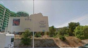 Presentan un proyecto hotelero y de 36 chalés de lujo para La Vila (Alicante) | Foto: alicanteplaza