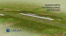 Grupo Abrisa defiende la legalidad del Aeropuerto Internacional de Bávaro | Foto: Bavaro Digital