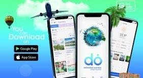 Playa de Palma da un nuevo paso como destino turístico seguro con su App
