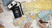 Los estadounidenses seguirán sin poder viajar a España, aunque sí a Turquía y a Croacia