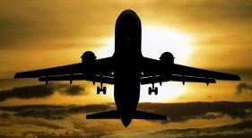 El Covid deja un agujero de 11.863 mill. en los principales grupos de aerolíneas