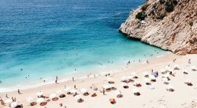 TUI relanza su programa para Turquía con 500 hoteles | Foto: Antalya