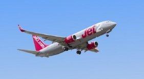 TUI y Jet2 vuelven a retrasar sus vacaciones en Baleares y Canarias