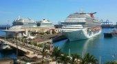 Los cruceros se reinventan en Canarias: rutas entre islas y pasajeros europeos | Foto: El Coleccionista de Instantes Fotografía & Video (CC BY-SA 2.0)
